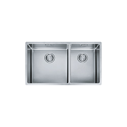 Franke Box | BXX 220 42-30 | Stainless Steel | Sinks