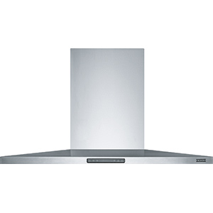 Chimney Hood | CXW-220-T13N | Stainless Steel | Hoods