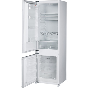 Built-in refrigerator | FCB 225 M A+ | Synthetic | Refrigerators