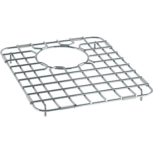 KB21-31S Shelf Grid