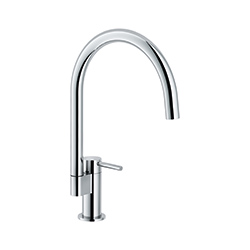 Manhattan | FFP2900 | Chrome | Faucets