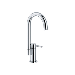 Manhattan | FFB2900 | Chrome | Faucets