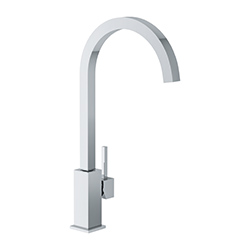 Planar 8 | FFP2800 | Chrome | Faucets