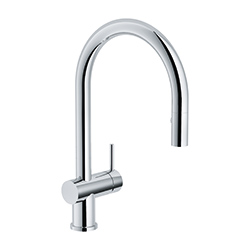 Active Neo | FF3900 | Chrome | Faucets