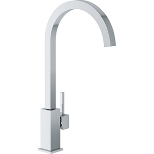 Planar 8 | FFP2800 | Polished Chrome | Faucets