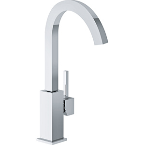 Planar 8 | FFB2800 | Polished Chrome | Faucets