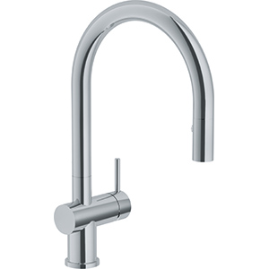 Active Neo | FF3980 | Satin Nickel | Faucets