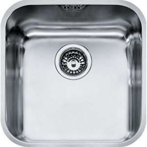 STELLA | SVX10-40 | Stainless Steel | Sinks