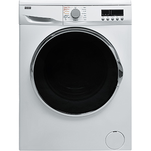 Solo wash make Heatset | FWDF 1200-7-5 WH