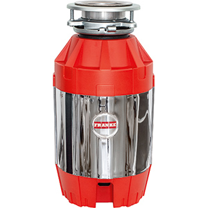 Waste disposers | FWDJ125