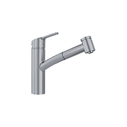 SMART | FFPS3680 | Satin Nickel | Faucets
