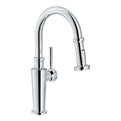 Absinthe | FFP5200 | Polished Chrome | Faucets