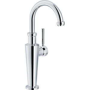 Absinthe | FFB5200 | Polished Chrome | Faucets