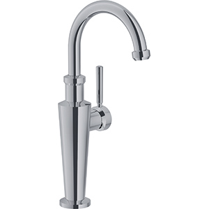Absinthe | FFB5270 | Polished Nickel | Faucets
