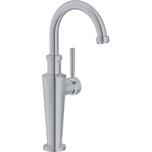 Absinthe | FFB5280 | Satin Nickel | Faucets