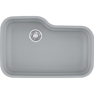 Orca | ORG110SHG | Granite Shadow Grey | Sinks