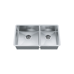 Techna | TCX160-31RH | Stainless Steel | Sinks
