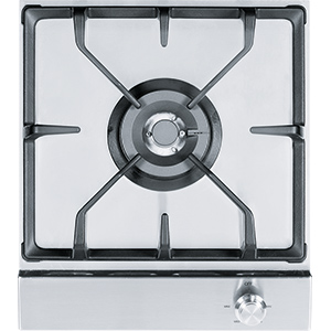 Gas Cooktop | FIG301S1L | Stainless Steel | Cooktops