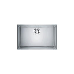 Maris | MRX 210 70 | Stainless Steel | Sinks