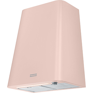 Smart Deco | FSMD 508 RS | Rose | Coifas / Depuradores