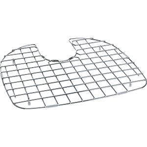 Grid Drainers Bottom Grids
