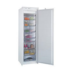 Built in | FSDF 330 NR ENF V A+ |  | Refrigerators