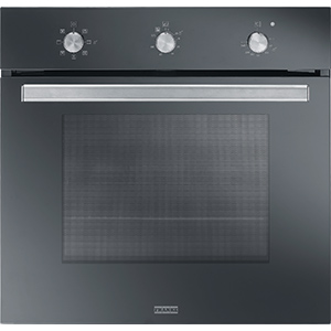 Smart Plus | SGP 62 M GF/F | Glass Graphite | Ovens
