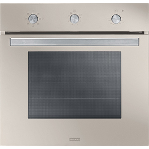 Smart Plus | SGP 62 M SH/F | Glass Sahara | Ovens