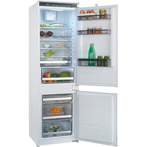 Built in | FCB 320 NR ENF V A++ |  | Refrigerators