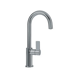 Ambient | FFB3170 | Polished Nickel | Faucets