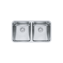 Grande | GDX12031-CA | Stainless Steel | Sinks