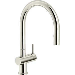 Active Neo | FF3970 | Polished Nickel | Faucets