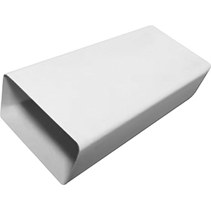 GAINE PLATE 180MM X 90MM