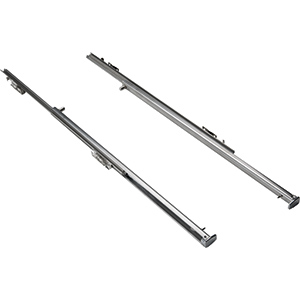 Telescopic Guide