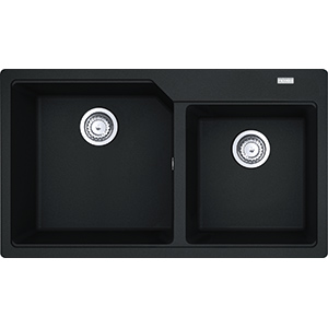 Urban | UBG 620-86 | Fragranite Onyx | Sinks