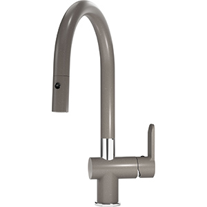 KF | KFPD5503 | Storm | Faucets