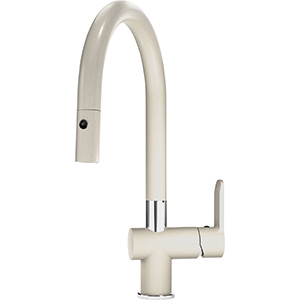 KF | KFPD5505 | Champagne | Faucets