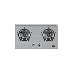 Onyx 1.0 | FHS7212 | Stainless Steel | Cooking Hobs