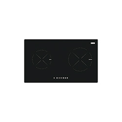 Onyx 1.0 | FCIH7210 | Glass Black | Cooking Hobs