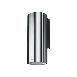 Tube | FTU PLUS 3707 XS | Stainless Steel | Hoods
