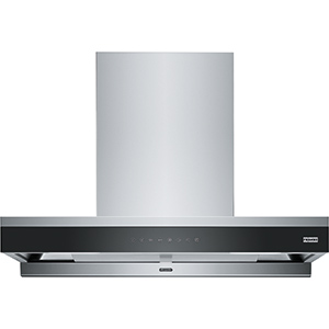 Onyx | CXW-220-FT922MD | Stainless Steel | Hoods