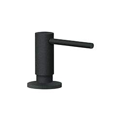 Active | Soap dispenser | Onyx