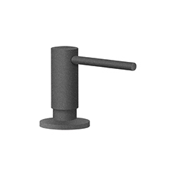 Soap dispenser | Active | Shadow Grey