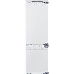 Built in | RRBCD-256RHC | White | Refrigerators