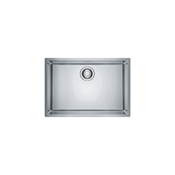 Felix | FEX 110-60 | Stainless Steel | Sinks