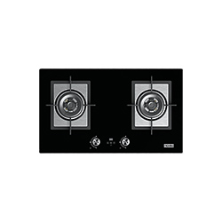 Onyx 1.0 | JZT-FG7226 | Glass Black | Cooking Hobs