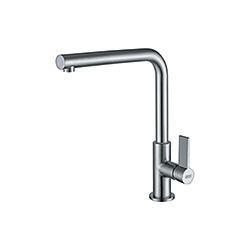 Bell | CT9016C | Chrome | Taps