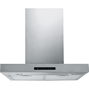 Onyx   CXW-200-FTS603   Stainless Steel   Hoods