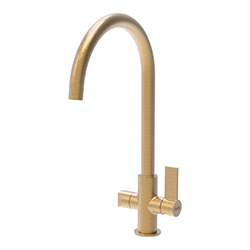 Ambient | Swivel Spout | Bronze | Hanat