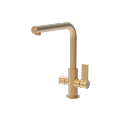 Neptune | Swivel Spout | Bronze | Hanat